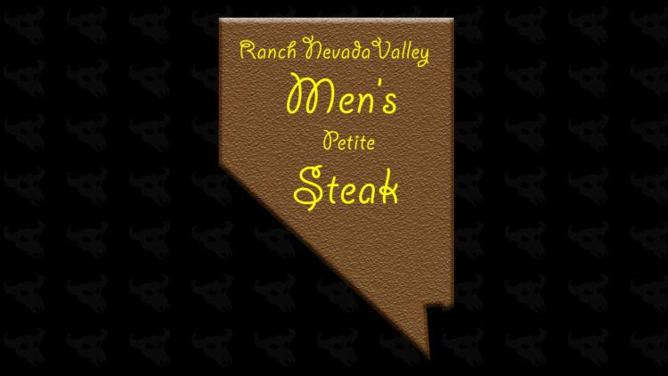 Mixed Bag – Petite Steak
